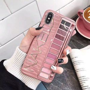 Eyeshadow iPhone 11 Pro Case Palette